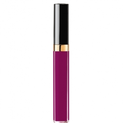 Chanel Rouge Coco Gloss 764 Confusion