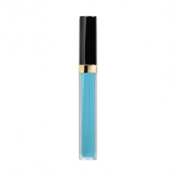 Chanel Rouge Coco Gloss 792 Aphrodite