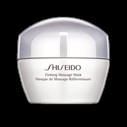 SHISEIDO Firming Massage Mask 50 ml