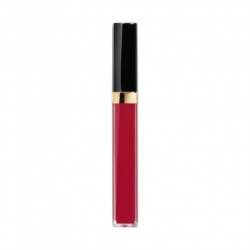 Chanel Rouge Coco Gloss 784 Romance Limited Edition