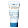 Kiehl's Blue Herbal Blemish Cleanser Treatment 150 ml