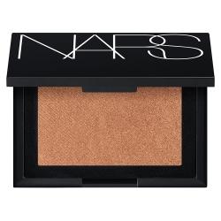 NARS Highlighting Powder St. Barths 14 gr