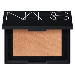 NARS Highlighting Powder Ibiza 14 gr