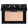 NARS Highlighting Powder Fort de France 14 gr
