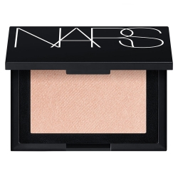 NARS Highlighting Powder Capri 14 gr