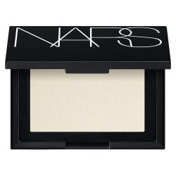 NARS Highlighting Powder Albatross 14 gr