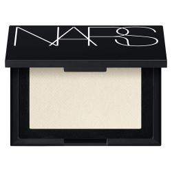 NARS Highlighting Powder Albatross 14 gr