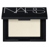 NARS Highlighting Powder St. Barths 14 gr