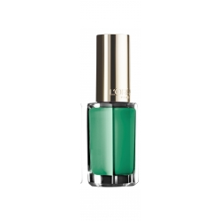 L'Oreal Color Riche Vernis 196 Feather Green