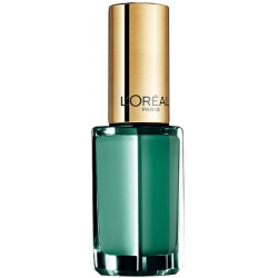 L'Oreal Color Riche Vernis 849 Vendome Emerald
