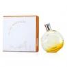 HERMES L'ambre des Merveilles Eau De Toilette Spray 100 ml
