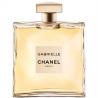 CHANEL Gabrielle Eau de Parfum Vaporisateur 35 ml