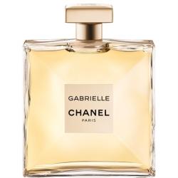 CHANEL Gabrielle Eau de Parfum Vaporisateur 100 ml