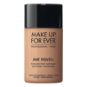 MAKE UP FOREVER Mat Velvet + Fondo Maquillaje 40 Natural Beige 30 ml