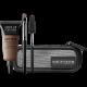 Make Up For Ever Aqua Brow Kit 15 Blond
