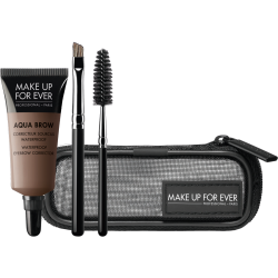 Make Up For Ever Aqua Brow Kit 15 Blond