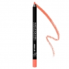 MAKE UP FOREVER Aqua Lip 24C Corail Vintage
