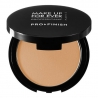 Make Up For Ever Pro Finish Base de Maquillaje en Polvo Multiusos 123 Golden Beige