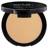 Make Up For Ever Pro Finish Base de Maquillaje en Polvo Multiusos 153 Golden Honey