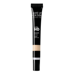 MAKE UP FOR EVER Ultra HD Corrector Antiojeras Y21 Pearl 7 ml