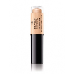 REVLON PhotoReady Insta-Fix™ Highlighting Stick 210 Gold Light