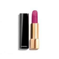 CHANEL Rouge Allure VELVET 50 La Romanesque