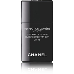 CHANEL Perfection Lumiere VELVET 20 Beige 30 ml
