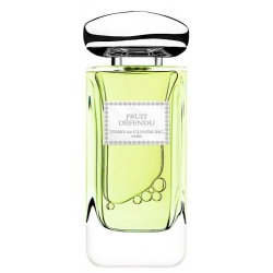By Terry Fruit Defendu Terry de Gunzburg Eau De Parfum Spray 100 ml