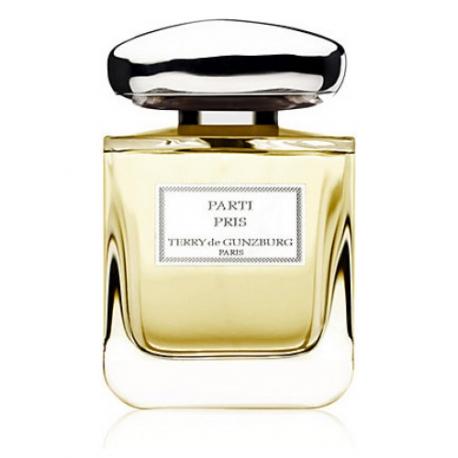 By Terry Bleu Parti Pri Terry de Gunzburg Eau De Parfum Spray 100 ml