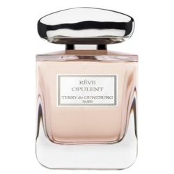 By Terry Rêve Opulent Terry de Gunzburg Eau De Parfum Spray 50 ml