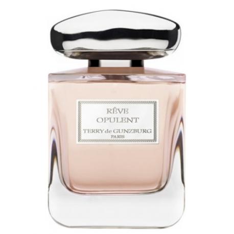 By Terry Rêve Opulent Terry de Gunzburg Eau De Parfum Spray 50 ml