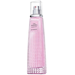 GIVENCHY Live Irrésistible Blossom Crush Eau de Toilette Vaporizador 75 ml