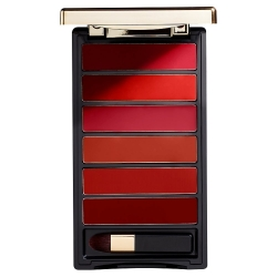 L'Oréal Paris Color Riche La Palette Lévres Red