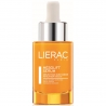 LIERAC Mésolift Sérum Sérum Fresco Ultra Vitaminado 30 ml
