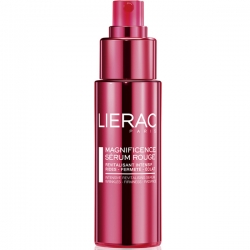 LIERAC Magnificence Red Sérum Revitalizante Intensivo 30 ml