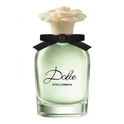 Dolce & Gabbana Dolce Eau de Parfum Vaporizador 50 ml