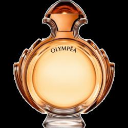 Paco Rabanne Olympea INTENSE Eau de Parfum Intense 50 ml
