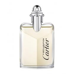 Cartier Declaratión Eau de Toilette 50 ml