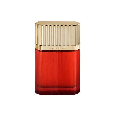 Cartier MUST de Cartier Parfum 50 ml