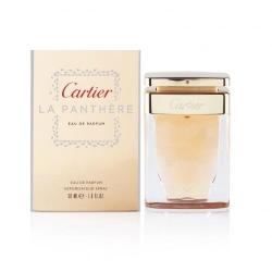 Cartier La Panthère Eau de Parfum Spray 50 ml