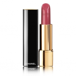 CHANEL Rouge Allure 178 New Prodigious