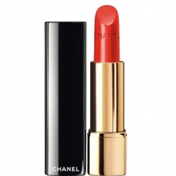 CHANEL Rouge Allure 182 Vibrante