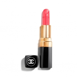 CHANEL Rouge Coco 480 Corail Vibrant