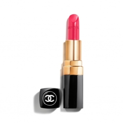 CHANEL Rouge Coco 482 Rose Malicieux