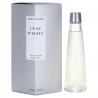 Issey Miyake L'EAU D'ISSEY Eau de Parfum Recarga 75 ml