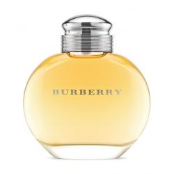 Burberry Eau de Parfum Spray Vaporizador 100 ml