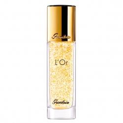 GUERLAIN L'Or Essence D'èclat A L'or Pur Base de Teint 30 ml