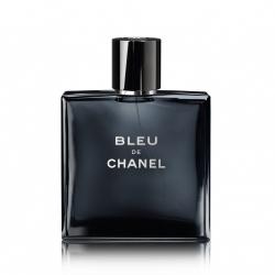 CHANEL BLEU de Chanel Eau de Toilette 50 ml