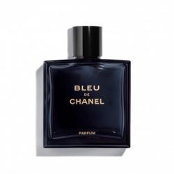 CHANEL BLEU de Chanel Parfum 50 ml