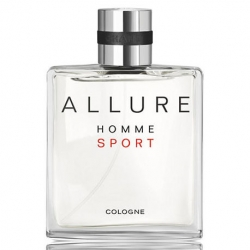 CHANEL Allure Homme SPORT Cologne Vaporizador 100 ml